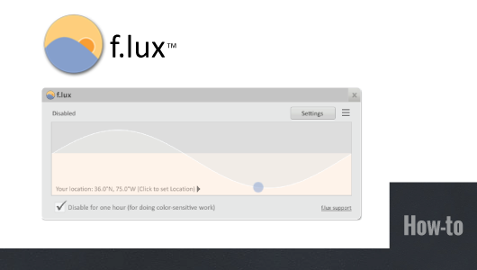 flux-how-to
